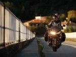 фото Honda CBF1000 №3
