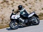 фото Honda CBF600S №4
