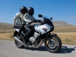 фото Honda CBF600S №7