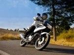 фото Honda CBF125 №6
