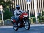 фото Honda XL125 Varadero №1
