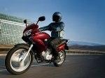 фото Honda XL125 Varadero №2