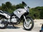 фото Honda XL125 Varadero №9