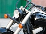 фото Honda VT750C2B Shadow №9