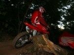 фото Honda CRF250X №4