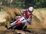 фото Honda CRF150R №1
