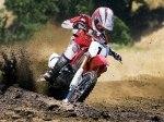 фото Honda CRF150R №2