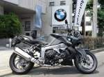 фото BMW K 1300 R №12