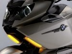 фото BMW K 1600 GTL №8