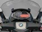фото BMW C 650 GT №13