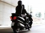 фото Honda SW-T 600/400 №10