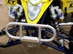 фото Suzuki QuadSport Z400 №7