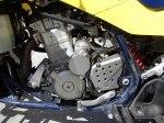фото Suzuki QuadSport Z400 №8