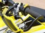 фото Suzuki QuadSport Z400 №9