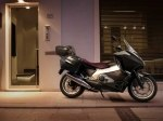 Honda Integra 700