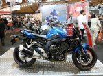 фото Yamaha FZ1 №4