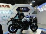 фото Yamaha FZ1 №6