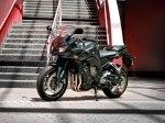 фото Yamaha FZ1 Fazer №3