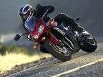 фото Yamaha FZ1 Fazer №5