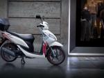 Honda Vision 50/110