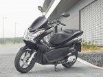фото Honda PCX 125/150 №2