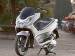 фото Honda PCX 125/150 №9
