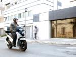 Honda SH 125i/150i