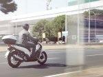 фото Honda SH 125i/150i №5