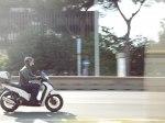 фото Honda SH 125i/150i №6