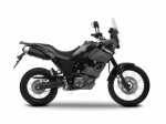 фото Yamaha XT660Z Tenere №1