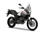 фото Yamaha XT660Z Tenere №2