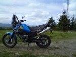 фото Yamaha XT660Z Tenere №5