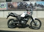 фото Yamaha XT660Z Tenere №7