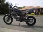 фото Yamaha XT660Z Tenere №13