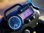 фото Yamaha XT660Z Tenere №16