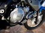 фото Yamaha XT660Z Tenere №17