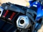 фото Yamaha XT660Z Tenere №18