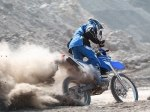 фото Yamaha WR250R №3