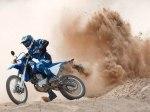 фото Yamaha WR250R №7