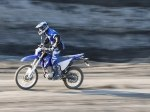 фото Yamaha WR250R №10