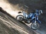 фото Yamaha WR250R №11