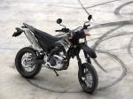 фото Yamaha WR250X №1