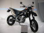 фото Yamaha WR250X №2
