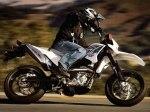 фото Yamaha WR250X №4