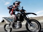фото Yamaha WR250X №7
