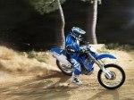 фото Yamaha WR450F №4