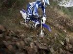 фото Yamaha WR450F №11
