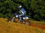 фото Yamaha YZ85/LW  №1