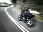 фото Yamaha XJ6 Diversion №1