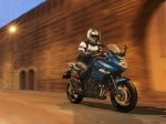 фото Yamaha XJ6 Diversion №3